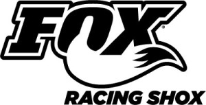 Logo-Fox-suspension