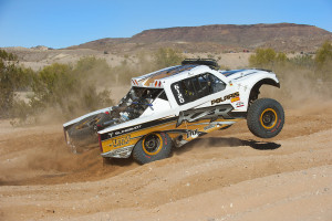 Polaris-RZR-Parker425-UTVinc-Johnny Angal-Geiser