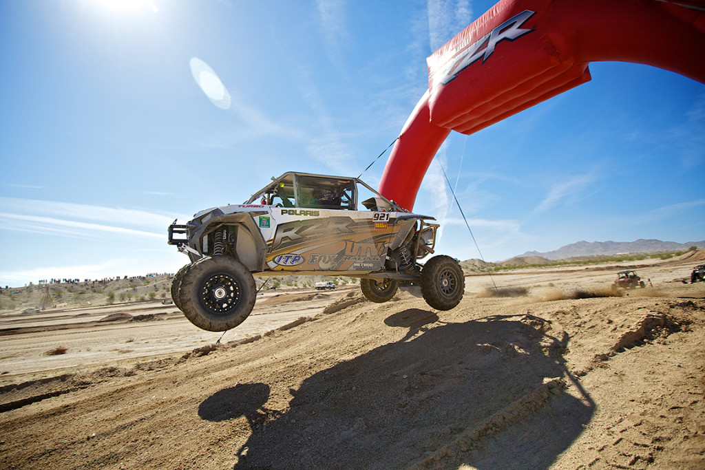 JOHNNY-ANGAL-BITD-UTV-WORLD-CHAMPIONSHIP-TURBO-RZR-921-001
