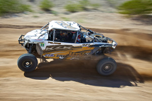 JOHNNY-ANGAL-BITD-UTV-WORLD-CHAMPIONSHIP-TURBO-RZR-921-FLY-OVER
