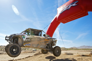 JOHNNY-ANGAL-BITD-UTV-WORLD-CHAMPIONSHIP-TURBO-RZR-921-NO-HANDS