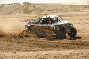 JOHNNY-ANGAL-UTV-UNDERGROUND-BEST-IN-THE-DESERT-WORLD-CHAMPIONSHIP-POLARIS-RZR-TURBO-921-001