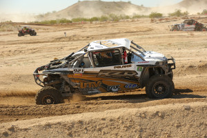 JOHNNY-ANGAL-UTV-UNDERGROUND-BEST-IN-THE-DESERT-WORLD-CHAMPIONSHIP-POLARIS-RZR-TURBO-921-002