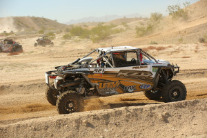 JOHNNY-ANGAL-UTV-UNDERGROUND-BEST-IN-THE-DESERT-WORLD-CHAMPIONSHIP-POLARIS-RZR-TURBO-921-003