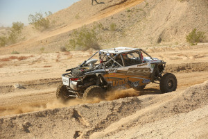 JOHNNY-ANGAL-UTV-UNDERGROUND-BEST-IN-THE-DESERT-WORLD-CHAMPIONSHIP-POLARIS-RZR-TURBO-921-004