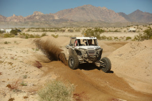 JOHNNY-ANGAL-UTV-UNDERGROUND-BEST-IN-THE-DESERT-WORLD-CHAMPIONSHIP-POLARIS-RZR-TURBO-921-005