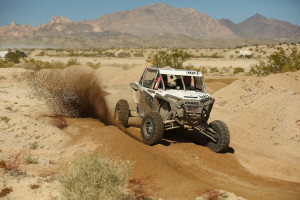 JOHNNY-ANGAL-UTV-UNDERGROUND-BEST-IN-THE-DESERT-WORLD-CHAMPIONSHIP-POLARIS-RZR-TURBO-921-006