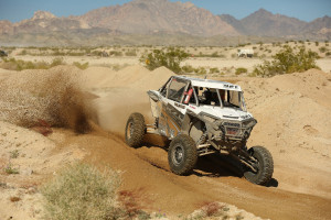 JOHNNY-ANGAL-UTV-UNDERGROUND-BEST-IN-THE-DESERT-WORLD-CHAMPIONSHIP-POLARIS-RZR-TURBO-921-007