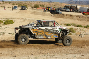 JOHNNY-ANGAL-UTV-UNDERGROUND-BEST-IN-THE-DESERT-WORLD-CHAMPIONSHIP-POLARIS-RZR-TURBO-921-008