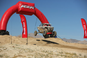JOHNNY-ANGAL-UTV-UNDERGROUND-BEST-IN-THE-DESERT-WORLD-CHAMPIONSHIP-POLARIS-RZR-TURBO-921-009