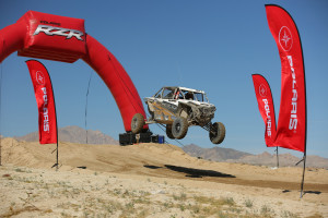 JOHNNY-ANGAL-UTV-UNDERGROUND-BEST-IN-THE-DESERT-WORLD-CHAMPIONSHIP-POLARIS-RZR-TURBO-921-010