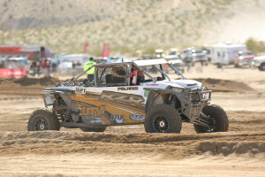 JOHNNY-ANGAL-UTV-UNDERGROUND-BEST-IN-THE-DESERT-WORLD-CHAMPIONSHIP-POLARIS-RZR-TURBO-921-012