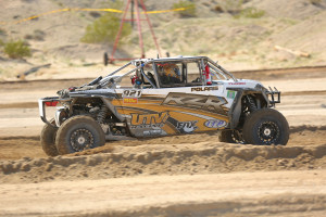 JOHNNY-ANGAL-UTV-UNDERGROUND-BEST-IN-THE-DESERT-WORLD-CHAMPIONSHIP-POLARIS-RZR-TURBO-921-013