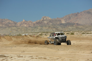 JOHNNY-ANGAL-UTV-UNDERGROUND-BEST-IN-THE-DESERT-WORLD-CHAMPIONSHIP-POLARIS-RZR-TURBO-921-014