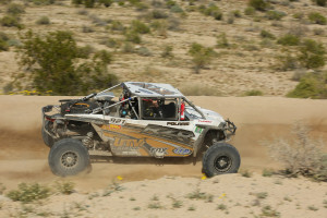 JOHNNY-ANGAL-UTV-UNDERGROUND-BEST-IN-THE-DESERT-WORLD-CHAMPIONSHIP-POLARIS-RZR-TURBO-921-015