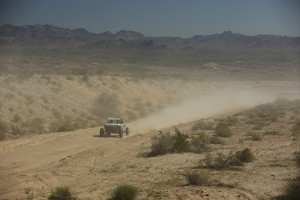 JOHNNY-ANGAL-UTV-UNDERGROUND-BEST-IN-THE-DESERT-WORLD-CHAMPIONSHIP-POLARIS-RZR-TURBO-921-016