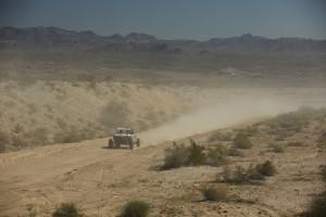 JOHNNY-ANGAL-UTV-UNDERGROUND-BEST-IN-THE-DESERT-WORLD-CHAMPIONSHIP-POLARIS-RZR-TURBO-921-016