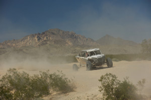 JOHNNY-ANGAL-UTV-UNDERGROUND-BEST-IN-THE-DESERT-WORLD-CHAMPIONSHIP-POLARIS-RZR-TURBO-921-018