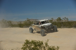 JOHNNY-ANGAL-UTV-UNDERGROUND-BEST-IN-THE-DESERT-WORLD-CHAMPIONSHIP-POLARIS-RZR-TURBO-921-019