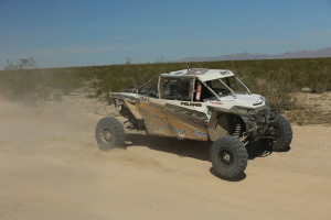 JOHNNY-ANGAL-UTV-UNDERGROUND-BEST-IN-THE-DESERT-WORLD-CHAMPIONSHIP-POLARIS-RZR-TURBO-921-020