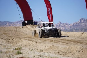 JOHNNY-ANGAL-UTV-UNDERGROUND-BEST-IN-THE-DESERT-WORLD-CHAMPIONSHIP-POLARIS-RZR-TURBO-921-021