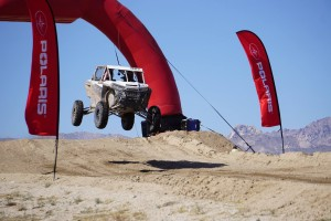 JOHNNY-ANGAL-UTV-UNDERGROUND-BEST-IN-THE-DESERT-WORLD-CHAMPIONSHIP-POLARIS-RZR-TURBO-921-022