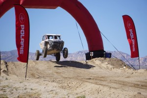 JOHNNY-ANGAL-UTV-UNDERGROUND-BEST-IN-THE-DESERT-WORLD-CHAMPIONSHIP-POLARIS-RZR-TURBO-921-023