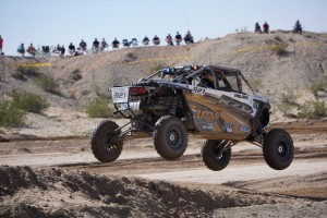 JOHNNY-ANGAL-UTV-UNDERGROUND-BEST-IN-THE-DESERT-WORLD-CHAMPIONSHIP-POLARIS-RZR-TURBO-921-024