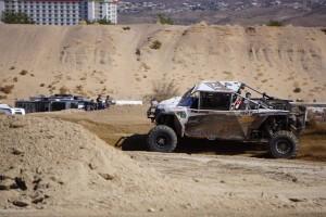 JOHNNY-ANGAL-UTV-UNDERGROUND-BEST-IN-THE-DESERT-WORLD-CHAMPIONSHIP-POLARIS-RZR-TURBO-921-025