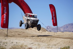 JOHNNY-ANGAL-UTV-UNDERGROUND-BEST-IN-THE-DESERT-WORLD-CHAMPIONSHIP-POLARIS-RZR-TURBO-921-026