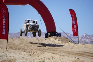 JOHNNY-ANGAL-UTV-UNDERGROUND-BEST-IN-THE-DESERT-WORLD-CHAMPIONSHIP-POLARIS-RZR-TURBO-921-027
