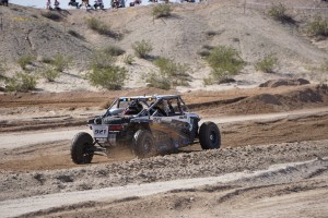 JOHNNY-ANGAL-UTV-UNDERGROUND-BEST-IN-THE-DESERT-WORLD-CHAMPIONSHIP-POLARIS-RZR-TURBO-921-028
