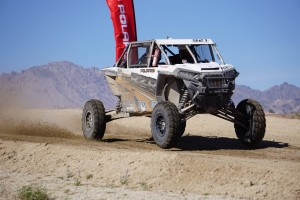 JOHNNY-ANGAL-UTV-UNDERGROUND-BEST-IN-THE-DESERT-WORLD-CHAMPIONSHIP-POLARIS-RZR-TURBO-921-029