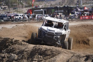 JOHNNY-ANGAL-UTV-UNDERGROUND-BEST-IN-THE-DESERT-WORLD-CHAMPIONSHIP-POLARIS-RZR-TURBO-921-030