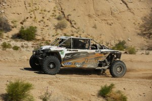 JOHNNY-ANGAL-UTV-UNDERGROUND-BEST-IN-THE-DESERT-WORLD-CHAMPIONSHIP-POLARIS-RZR-TURBO-921-031