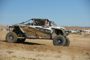 JOHNNY-ANGAL-UTV-UNDERGROUND-BEST-IN-THE-DESERT-WORLD-CHAMPIONSHIP-POLARIS-RZR-TURBO-921-032