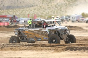 JOHNNY-ANGAL-UTV-UNDERGROUND-BEST-IN-THE-DESERT-WORLD-CHAMPIONSHIP-POLARIS-RZR-TURBO-921-033