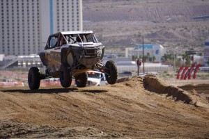 JOHNNY-ANGAL-UTV-UNDERGROUND-BEST-IN-THE-DESERT-WORLD-CHAMPIONSHIP-POLARIS-RZR-TURBO-921-035