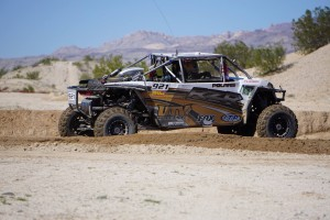 JOHNNY-ANGAL-UTV-UNDERGROUND-BEST-IN-THE-DESERT-WORLD-CHAMPIONSHIP-POLARIS-RZR-TURBO-921-036