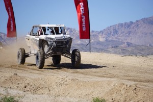 JOHNNY-ANGAL-UTV-UNDERGROUND-BEST-IN-THE-DESERT-WORLD-CHAMPIONSHIP-POLARIS-RZR-TURBO-921-037