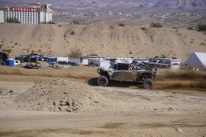 JOHNNY-ANGAL-UTV-UNDERGROUND-BEST-IN-THE-DESERT-WORLD-CHAMPIONSHIP-POLARIS-RZR-TURBO-921-038