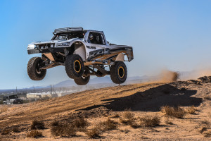 Polaris-RZR-Parker425-UTVinc-Johnny Angal-Geiser (7)