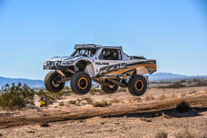 Polaris-RZR-Parker425-UTVinc-Johnny Angal-Geiser (8)