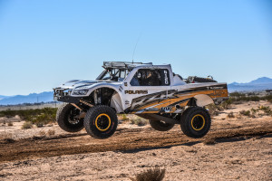 Polaris-RZR-Parker425-UTVinc-Johnny Angal-Geiser (9)